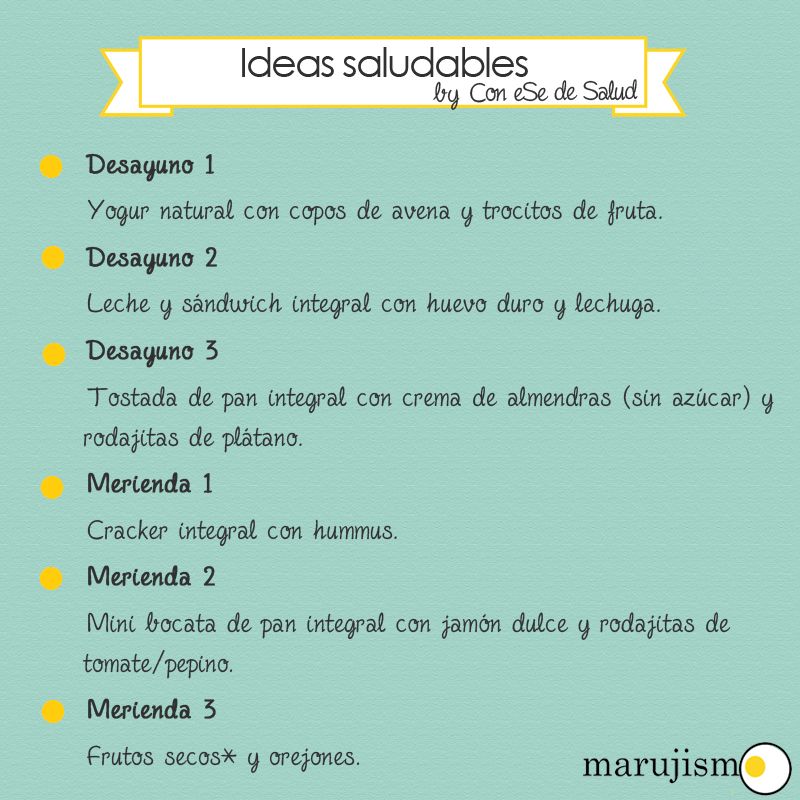 ideas-saludables