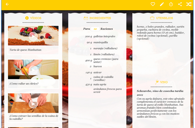 kitchen-stories-app