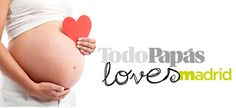 todo-papas-loves-madrid