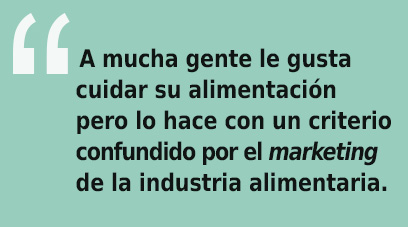 marketing-alimentario